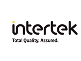 Intertek - Saudi Export Process